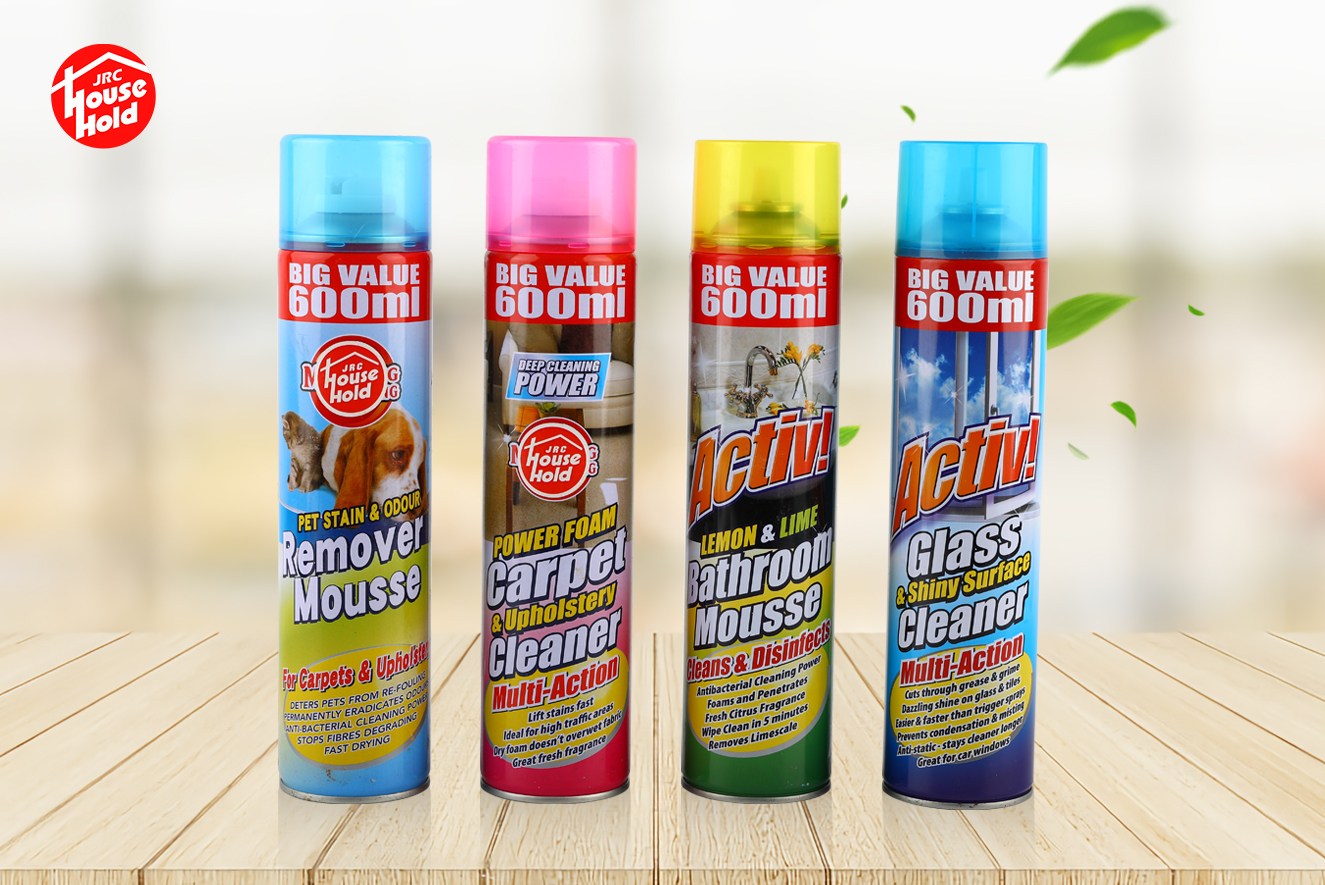 High quality household air fresh spray