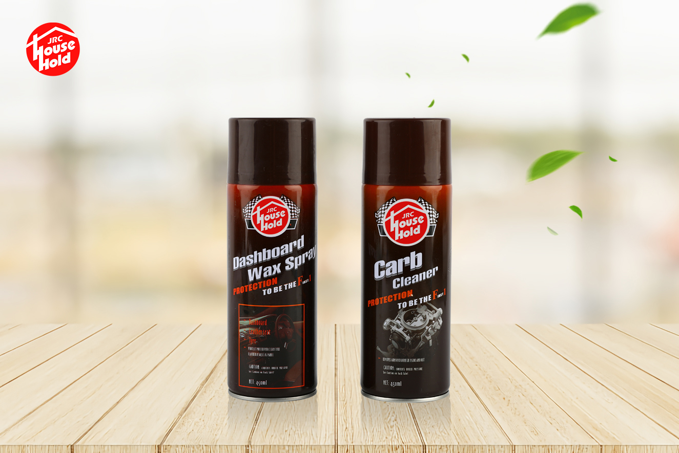 High Demand Products In Market Car Tire Cleaner Spray Foaming