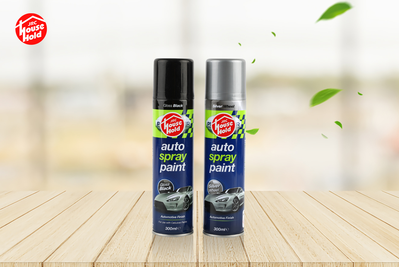 Factory Direct Sale 350ml Car Seat Leather Cleaner