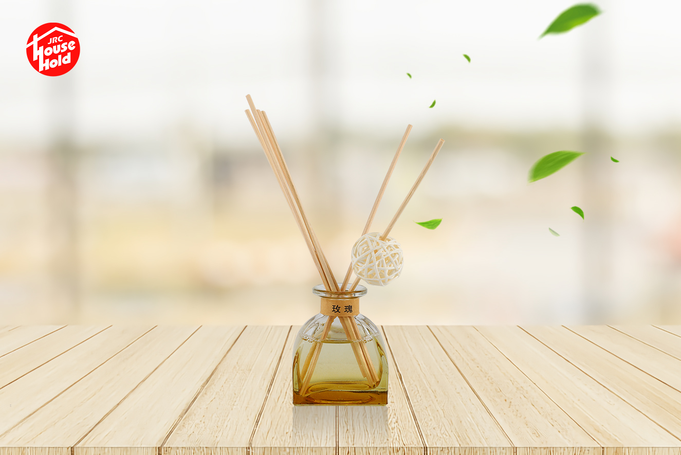 Reed Diffuser-Aromatherapy